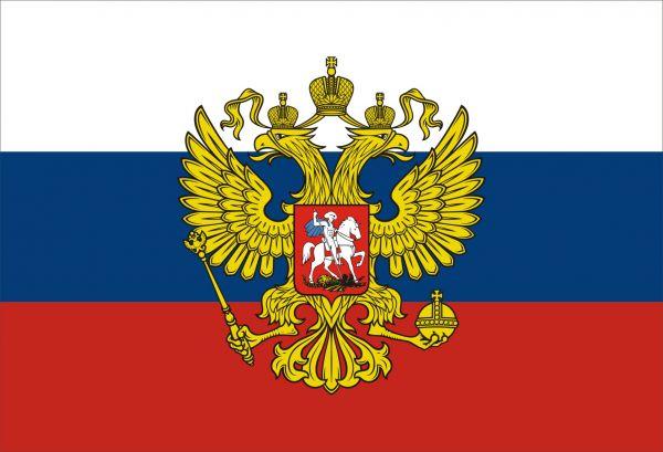 http://mou-korsakovo1.ippk.ru/images/flag.jpg