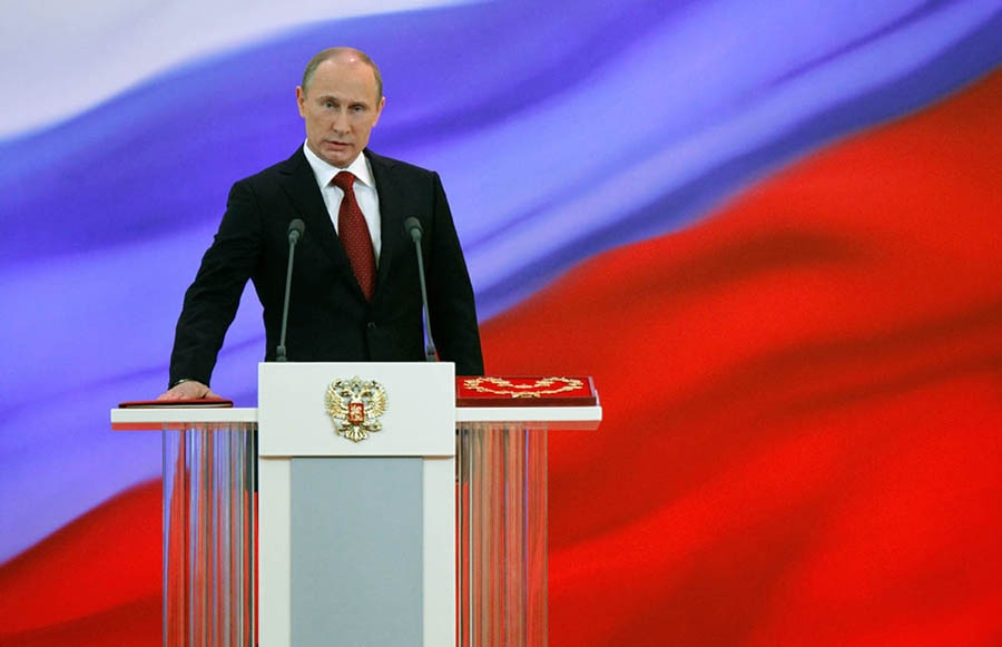 http://mou-korsakovo1.ippk.ru/images/pr.jpg